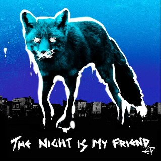 News Added Jul 15, 2015 A new release coming out from the band titled 'The Night Is My Friend EP' out during early July featuring 'AWOL' – 'Get Your Fight On' 'Rhythm Bomb edit' – 'Rebel Radio (Rene LaVice Remix)' – 'The Day Is My Enemy (Caspa Remix)'! For those who stick into band's socials […]