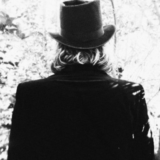 "News Added Jul 20, 2015 A couple gems in Ty Segall's giant discography are his T. Rex cover records—the 2011 Ty-Rex 12"" and the 2013 Ty-Rex II 7"", which were previously released as Record Store Day exclusives. On November 27 (Black Friday), Goner is releasing an expanded Ty-Rex reissue featuring the songs of both records […]"