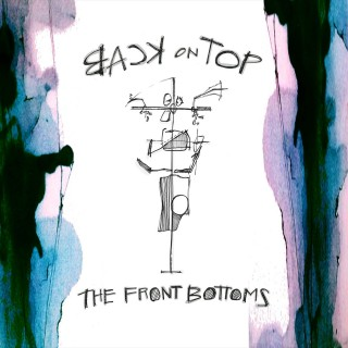 "News Added Jul 31, 2015 The Front Bottoms have announced their new album, Back on Top, with ""Help,"" the lead single. It will be released on September 18, 2015. 'Back on Top' is the fifth studio album of The Front Bottoms. The album features the previously released single ""Cough It Out"". Submitted By Abu-Dun Source […]"