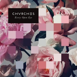 News Added Jul 16, 2015 Chvrches have announced new album Every Open Eye, the follow-up to 2013's The Bones of What You Believe. The album was recorded at their Alucard Studios in Glasgow, and according to a listing on the Australian retailer Sanity, it's out September 25 via Universal. Submitted By Anachronistic Source hasitleaked.com Track […]