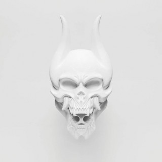"""News Added Jul 30, 2015 """"Silence In The Snow"""", the new JonPaul Douglass-directed video from Florida metallers TRIVIUM, can be seen below. The song is the title track of the band's new album, which will be released on October 2 via Roadrunner Records. Said TRIVIUM guitarist/vocalist Matt Heafy: """"For those of you wondering, this song […]"""