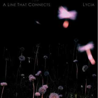News Added Jul 24, 2015 The release of 'Quiet Moments' in 2013 by Lycia has energized the band to continue forward with new music. With the notable exception of the digital only, Fifth Sun album release, it had been ten years since Lycia had released a physical issue on CD with a label. 'Quiet Moments' […]