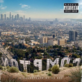 News Added Aug 01, 2015 Compton: A Soundtrack is the upcoming third studio album from rapper Dr. Dre wich is set to release August 7th, 2015. Background During an interview with Power99FM Ice Cube announced that Dr. Dre would drop a new album on August 1st, 2015. On august 1st Dr. Dre's radio show The […]