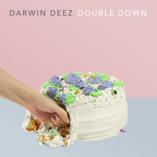 "News Added Aug 26, 2015 Third album from Darwin Deez, the followup to ""Songs for imaginative People"". Pop Music with danceable rhythms. Lovely. Description from the label site: It's been two years since indie-pop renaissance man and musical DIY-er Darwin Deez released his album Songs For Imaginative People, the follow-up to his highly successful self-titled […]"