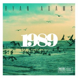 "News Added Aug 06, 2015 The unlikely has happened. Ryan Adams is covering Taylor Swift's album ""1989"" in full. It was revealed via a series of tweets that Adams is currently at his Pax Am studio, recording the cover album. An editor at Rolling Stone revealed the news via Twitter, stating ""Apparently @TheRyanAdams is recording […]"