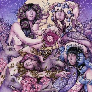 News Added Aug 28, 2015 Baroness' last album Yellow & Green came out in July 2012. A month later, while on tour in England, the band was involved in a bus accident that left nine people injured. But by summer 2013, they were back on the road. Now, the band has announced a new album. […]