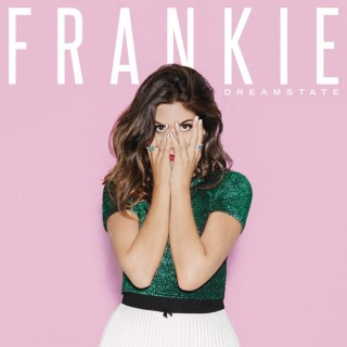 News Added Sep 07, 2015 FRANKIE is a Los Angeles based singer-songwriter, whose obsession with 90s music, strong female artists from the 70's, and a music degree, created the sound you hear today. Her debut EP, to be released in the fall, includes 5 songs which originated either on her acoustic guitar or from a […]