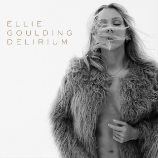 """News Added Sep 16, 2015 After posting teasers of her new single """"On My Mind"""" online, Ellie Goulding has announced the title of her third (counting re releases fifth) studio album the day before the single drops. It is titled Delirium, and will be released sometime later this year (rumor has it that it will […]"""