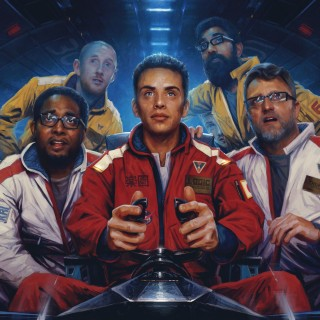 News Added Sep 08, 2015 Sir Robert Bryson Hall II (born January 22, 1990), known by his stage name Logic, is an American rapper. He was born and raised in Gaithersburg, Maryland. He has amassed a large Internet following and is a member of the RattPack, his group of friends that he works with. Logic […]