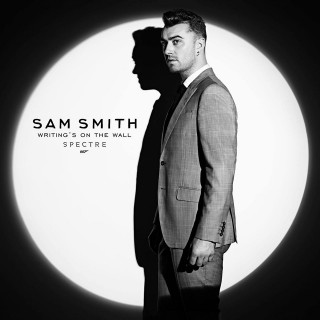 "News Added Sep 23, 2015 Samuel Frederick ""Sam"" Smith is an English singer and songwriter. He rose to fame in October 2012 when he was featured on Disclosure's single ""Latch"", which peaked at number eleven on the UK Singles Chart. He released his debut studio album, ""In the Lonely Hour"", in May 2014 on Capitol […]"