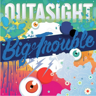 """News Added Sep 16, 2015 Along with this infectious new single, """"Big Trouble,"""" Outasight has also made his highly-anticipated new Big Trouble LP, which is due out October 23rd on RPM MSC, available for preorder with the title track and """"Back To Life"""" available as instant tracks upon ordering. Submitted By pat Source hasitleaked.com Track […]"""