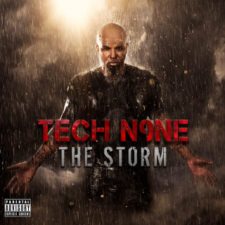 "News Added Sep 26, 2015 n this interview with HipHopDX, Tech N9ne reveals the title and hopes for his next album. To be titled The Storm, Tech N9ne is making a reference to his first solo album The Calm Before The Storm, which features Tech N9ne classics like ""Mitchell Bade"" and ""Cloudy Eyed Stroll"". ""These […]"