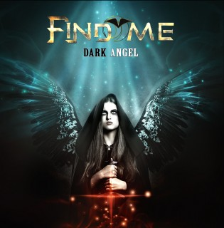 """News Added Sep 22, 2015 FIND ME """"Dark Angel"""" - the sophomore album from the Trans-Atlantic duo featuring Robbie LaBlanc and Daniel Flores out in December on Frontiers Frontiers Music Srl is pleased to announce the release of FIND ME's new album, entitled """"Dark Angel"""", on December 4th in Europe and North America. FIND ME […]"""
