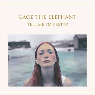 News Added Oct 07, 2015 Cage The Elephant announced their fourth studio album, Tell Me I'm Pretty. the album will be the follow up to their Grammy Nominated Melophobia. the album is produced by Black Keys member Dan Auerbach, who has also produced a number of albums this year. No Singles have been released as […]