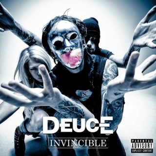 News Added Oct 31, 2015 Invincible is the second solo studio album by rapper, Deuce. The album has been in production since summer 2013 but due to issues with the record company, the album has been put on hold continously. In early 2014, Deuce began posting snippets of songs in the studio. Deuce performed the […]