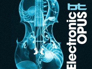 "News Added Oct 03, 2015 WHEN DANCE MUSIC AND ORCHESTRA COLLIDE, THE RESULT IS BT'S ""ELECTRONIC OPUS"" It's been almost a year since BT announced his ambitious Kickstarter-funded ""Electronic Opus"" project with renowned video game composer Tommy Tallarico, a campaign to combine his classic dance tracks with orchestral arrangements for a groundbreaking musical experience. It […]"
