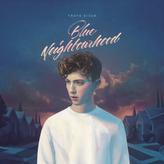 "News Added Oct 13, 2015 16 tracks on the Deluxe Version 10 on the Standard Version Wild, Fools and Talk Me Down confirmed on it and some other songs off WILD – EP Following the release of his acclaimed major second extended play ""WILD"", Australian pop sensation Troye Sivan is ready to start the promotion […]"
