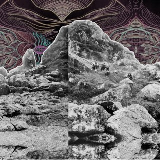 News Added Oct 08, 2015 Psych rockers All Them Witches are following Lightning at the Door with their third album, Dying Surfer Meets His Maker, on October 30 via New West Records (their first for the label). There are undoubtedly some throwback vibes to their sound, but ATW sound like they have bigger goals in […]