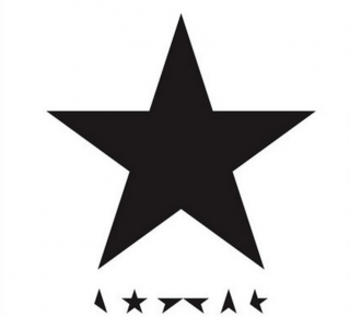 "News Added Oct 25, 2015 King of space-themed rock 'n' roll David Bowie will release a new album in January entitled ""Blackstar,"" according to reports. Bowie crafted the seven-song collection at New York's Magic Shop studio with the assistance of local jazz musicians, according to the Times. The lead single, also called ""Blackstar,"" will drop […]"