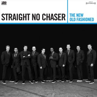 "News Added Oct 29, 2015 Atlantic Records recording group Straight No Chaser has announced the release of their much-anticipated new album as well as details of a major North American tour. ""THE NEW OLD FASHIONED"" – the world famous a cappella group's fifth full-length release – arrives this October. ""THE NEW OLD FASHIONED"" will be […]"