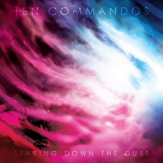 """News Added Oct 07, 2015 According to The Pulse Of Radio, TEN COMMANDOS is a new project featuring SOUNDGARDEN and PEARL JAM drummer Matt Cameron, SOUNDGARDEN bassist Ben Shepherd, QUEENS OF THE STONE AGE guitarist Alain Johannes and SCREAMING TREES singer Mark Lanegan. The outfit will release a debut single called """"Staring Down The Dust"""" […]"""