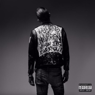 """News Added Oct 14, 2015 After his first album with RCA Records went #1 on the Rap & Hip-Hop charts, fans have been left waiting for the follow-up with little to none information available on it. That changes today. G-Eazy has announced his second album with RCA will be titled """"When It's Dark Out"""" and […]"""