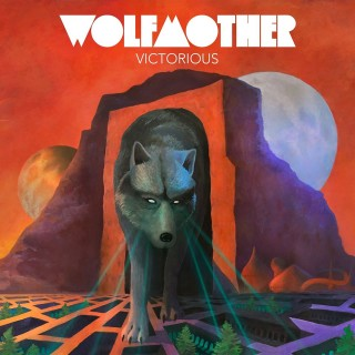 """News Added Nov 19, 2015 In an interview with Billboard, Wolfmother announced their forthcoming album Victorious, the follow-up to New Crown. The album was produced by Brendan O'Brien and is set for a February release through Universal. Frontman Andrew Stockdale has compared the album to their debut. In the interview he said: """"I listened to […]"""