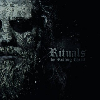 """News Added Nov 04, 2015 Greek Black metallers ROTTING CHRIST announced the title of the upcoming album with an update in their official facebook page. """"Rituals"""" will be released on February 12th, 2016. The band says: """"Be prepared for ROTTING CHRIST's darkest esoteric release ever.We will comeback soon with updates."""" Stay tuned for more updates […]"""