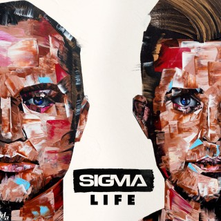 "News Added Nov 14, 2015 Sigma is an UK Drum & Bass duo that has been making music since 2006. They achieved great sucess with ""Nobody To Love"", which topped the UK charts, and have been releasing great singles since then. In october they finally annouced ""Life"" which will be their debut album, out in […]"