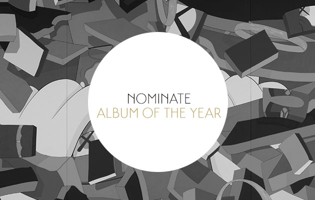 nominate-album-of-the-year2015