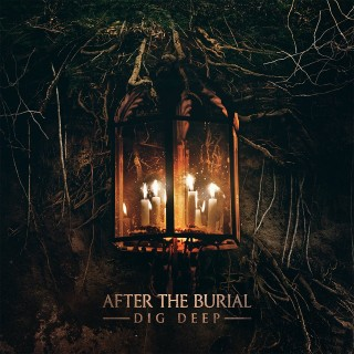News Added Dec 31, 2015 After the Burial is an American metal band from Minnesota, currently signed to Sumerian Records. They have released 3 full-length albums and 1 EP so far. Current members are: Lerichard Foral - bass, Trent Hafdahl - lead guitar and rhythm guitar, Dan Carle - drums, Anthony Notarmaso - vocals. The […]