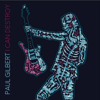News Added Dec 24, 2015 Paul Gilbert, the legendary guitar shredder best known for his bands Racer X and Mr. Big, took time out of his recording schedule to join Shawn and Corbs of The GuitCast podcast to talk about his early music education, his online 'Rock Guitar School, his signature Ibanez guitars and a […]