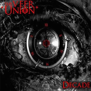 News Added Dec 26, 2015 The Veer Union is a Canadian rock band from Vancouver, British Columbia, Canada. They have released three studio albums, Time to Break the Spell, Against the Grain, and Divide the Blackened Sky and an EP Life Support Part. And now. Decade Not very popular band yet. But still great. Higly […]