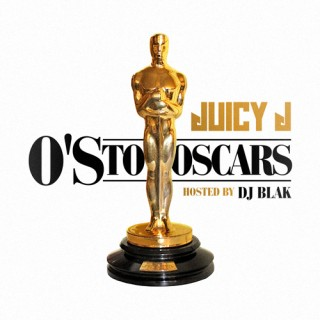 """News Added Dec 13, 2015 Juicy J has announced he'll be releasing a brand new mixtape on December 14, 2015. """"O's to Oscars"""" is a 14-track project that contains features from Logic, Wiz Khalifa, Ty Dolla $ign, Project Pat and DC Young Fly. Additionally, a pretty impressive list of producers which includes Metro Boomin, Zaytoven, […]"""