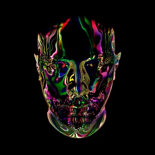 News Added Dec 04, 2015 Eric Prydz is one the most acclaimed artists in Electronic Music. Operating under many alias during his carrer, Eric has helped shape electronic music to the way that it is now. In the last few months he has celebrated those alias, with 3 Pryda EPs released from July to September […]