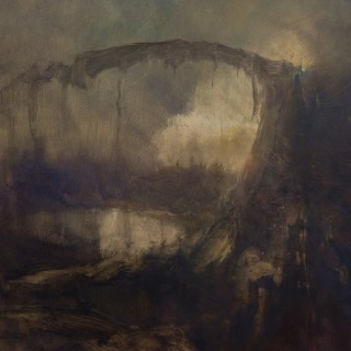 News Added Dec 23, 2015 CUS are one of those bands that have been on our radar since the beginning of CVLT Nation. Their stunning and almost ethereal funeral doom captivated us from the start, and indeed the whole underground community has come under the magical sway of Lycus. Their newest offering is Chasms, an […]