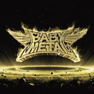 "News Added Jan 15, 2016 Several details surrounding BABYMETAL's highly anticipated second album ""METAL RESISTANCE"" (April 1) have been revealed! ""METAL RESISTANCE"" will be released in 3 different versions, a limited edition, regular version, and THE ONE version which will only be available for order through BABYMETAL's site. The DVD packaged with the limited edition […]"