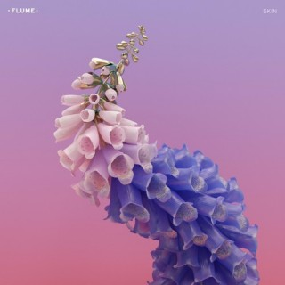 News Added Jan 05, 2016 Harley Edward Streten, also known by his stage name Flume, is an Australian music producer who released his first self-titled debut album in 2012. Having previously remixed songs by Lorde, Sam Smith, Disclosure and Arcade Fire, Flume recently announced that he will soon release his upcoming sophomore LP Skin. Submitted […]
