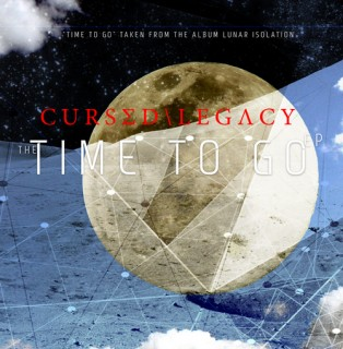 "News Added Jan 23, 2016 Releasing the week after the premiere of single TIME TO GO which comes from the upcoming concept album LUNAR ISOLATION is THE TIME TO GO EP which will be released digitally and physically and will be available for a strictly limited time only. ""LUNAR ISOLATION"" - A progressive rock opera […]"