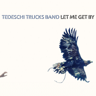 News Added Jan 08, 2016 Tedeschi Trucks Band have announced plans to release their third full-length, Let Me Get By, on Jan. 29, 2016. The 12-piece, led by husband-and-wife team of Susan Tedeschi and Derek Trucks, recorded the project at their home studio, Swamp Raga Studios, in Jacksonville, Florida. Let Me Get By marks the […]