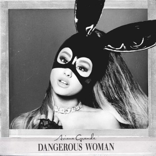 News Added Feb 23, 2016 Previously known as Moonlight, it seems Ariana Grande has changed the title of her 3rd studio album to Dangerous Woman. She previously said she was debating between Moonlight and another title and it seems the second title won. Its been over a year an a half since Grandes last album […]