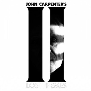 """News Added Feb 01, 2016 John Carpenter, the director behind horror classics such as """"Halloween"""", """"The Thing"""" and Kurt Russell starring """"Escape From New York"""" has announced his sequel to """"Lost Themes"""" his 80's vibed electronic album he released last year. """"Lost Themes II"""" is set for an April release date along with a couple […]"""