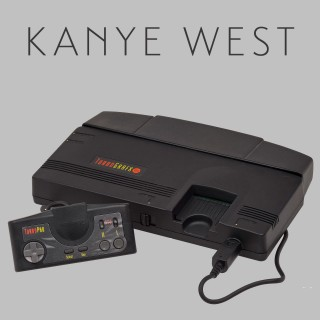 "Added Feb 27, 2016 After releasing his latest album ""The Life of Pablo"" in February, Kanye West surprised fans when he revealed that he was planning on releasing another album this summer. Today Kanye revealed that the current title of the project is named after his favorite childhood game console ""Turbo Grafx 16"". Though Kanye […]"