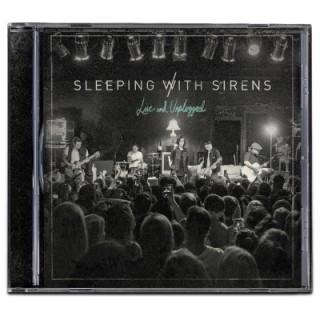 madness sleeping with sirens album download rar