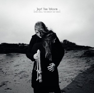 News Added Feb 03, 2016 Jozef van Wissem has revealed his latest solo record, When Shall This Bright Day Begin. Due out March 18th through the Belgium label Consouling Sounds, the eight-song effort features a couple vocal collaborations with Zola Jesus. Which is no surprise; the singer also worked on van Wissem's score for the […]