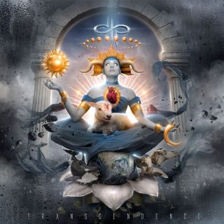 "News Added Mar 26, 2016 Canadian musician/producer Devin Townsend will enter the studio on March 27 to begin recording the next album to be released under the DEVIN TOWNSEND PROJECT banner. Tentatively titled ""Transcendence"", the follow-up to DEVIN TOWNSEND PROJECT's 2014 double album ""Z2"" will be released in September. Speaking to Metal Wani's editor in […]"