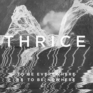 News Added Mar 23, 2016 Thrice is an American rock band from Irvine, California, formed in 1998. The group was founded by guitarist/vocalist Dustin Kensrue and guitarist Teppei Teranishi while they were in high school. They announced with only a title and cover an official come back scheduled for this year. No release date or […]