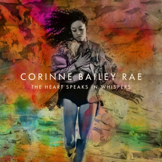 """News Added Mar 07, 2016 The British singer-songwriter shares the first single and track list taken from her upcoming album The Heart Speaks in Whispers, Corinne Bailey Rae has teased new music with the release of """"Been To The Moon."""" This new album will mark six years since her last studio album, The Sea. Submitted […]"""