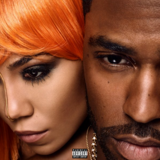 News Added Mar 28, 2016 Big Sean & Jhené Aiko will be releasing a collaborative project on April 1st, 2016 through Def Jam Recordings. The duo will be professionally known as TWENTY88, and very little details are known about this project. The project was announced through the creation of the duos Twitter account, @TWENTY88, which […]