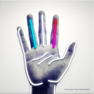 "News Added Mar 25, 2016 Fitz And The Tantrums have announced a new self titled studio album, which will drop on June 10th. The lead single is called ""HandClap."" Led by founder and frontman Michael Fitzpatrick, Fitz And The Tantrums burst onto the national scene in 2011 with their breakout hit, ""MoneyGrabber,"" from their debut […]"